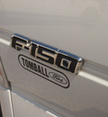 ford f 150 2011 white xl flex fuel 6 cylinders 2 wheel drive automatic 77375