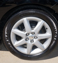 toyota prius 2008 black hatchback touring hybrid 4 cylinders front wheel drive automatic 76108