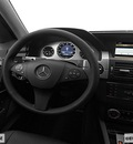 mercedes benz glk class 2010 suv glk350 4matic 6 cylinders shiftable automatic 07755