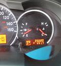 nissan altima 2012 black sedan gasoline 4 cylinders front wheel drive automatic 79936