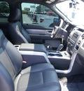 ford f 150 2010 black svt raptor gasoline 8 cylinders 4 wheel drive automatic 32401