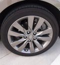 kia forte koup 2012 lt  gray coupe sx gasoline 4 cylinders front wheel drive automatic 77074