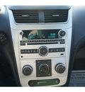 chevrolet malibu 2012 gold sedan lt flex fuel 4 cylinders front wheel drive automatic 78539