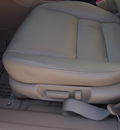 honda accord 2005 beige sedan ex gasoline 4 cylinders front wheel drive automatic with overdrive 77539