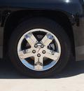 gmc terrain 2013 black suv slt 2 gasoline 6 cylinders front wheel drive automatic 79110