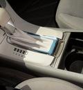 chevrolet malibu 2012 white sedan ls gasoline 4 cylinders front wheel drive automatic 62034