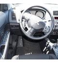 mitsubishi outlander sport 2013 black es 4 cylinders automatic 76401