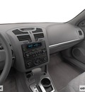 chevrolet malibu maxx 2005 hatchback gasoline 6 cylinders front wheel drive not specified 45324