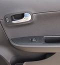 chevrolet malibu 2012 silver sedan lt gasoline 4 cylinders front wheel drive automatic 78130