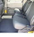 toyota sienna 2013 black van se 8 passenger gasoline 6 cylinders front wheel drive automatic 78232