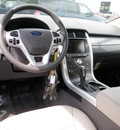 ford edge 2013 red sel gasoline 6 cylinders front wheel drive automatic 32401