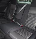 dodge challenger 2013 black coupe sxt flex fuel 6 cylinders rear wheel drive automatic 76011