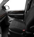 ram c v 2013 van flex fuel 6 cylinders front wheel drive not specified 77630