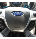 ford escape 2013 silver suv sel gasoline 4 cylinders front wheel drive automatic 77539