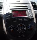 kia soul 2012 lt  gray hatchback soul gasoline 4 cylinders front wheel drive automatic 79110