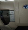 ford f 150 2008 black lariat flex fuel 8 cylinders 2 wheel drive 4 speed automatic 78214