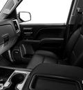 gmc sierra 1500 2014 slt flex fuel 8 cylinders 4 wheel drive not specified 76240