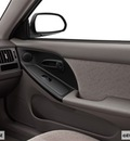hyundai elantra 2006 sedan gasoline 4 cylinders front wheel drive automatic 78217