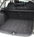 dodge caliber 2010 white hatchback sxt gasoline 4 cylinders front wheel drive automatic 62034