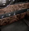ram 1500 2011 dk  brown laramie longhorn gasoline 8 cylinders 4 wheel drive automatic 62034