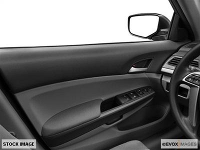 honda accord 2010 sedan lx p gasoline 4 cylinders front wheel drive 5 speed automatic 78505