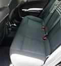 dodge charger 2013 black sedan se gasoline 6 cylinders rear wheel drive automatic 76051