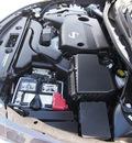 nissan altima 2013 dk  gray sedan 2 5 sl gasoline 4 cylinders front wheel drive automatic 77521