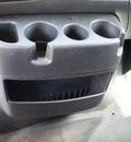 dodge ram cargo 2003 white van 2500 gasoline 8 cylinders rear wheel drive automatic 27591