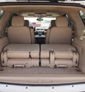 chevrolet tahoe 2014 white suv ltz 8 cylinders automatic 78009