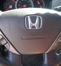 honda pilot 2008 green suv ex l w dvd gasoline 6 cylinders front wheel drive automatic 77065