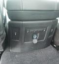 ram 1500 2013 black laramie limited gasoline 8 cylinders 2 wheel drive automatic 77375