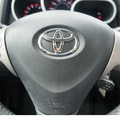 toyota matrix 2010 dk  gray hatchback s gasoline 4 cylinders all whee drive automatic 76543