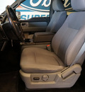 ford f 150 2011 black xlt flex fuel 8 cylinders 2 wheel drive automatic with overdrive 75062