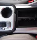 gmc acadia 2008 dark crimson metall suv slt 1 gasoline 6 cylinders all whee drive 6 speed automatic 79407