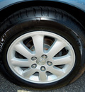 toyota camry 2002 blue sedan xle v6 gasoline 6 cylinders front wheel drive automatic with overdrive 56001