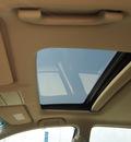 honda accord 2013 lt  gray sedan ex l v6 gasoline 6 cylinders front wheel drive automatic 77065