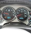 gmc sierra 1500 2008 dk  red slt flex fuel 8 cylinders 4 wheel drive automatic 62863