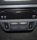 honda odyssey 2006 blu van ex l 6 cylinders 5 speed automatic 77471
