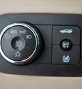 chevrolet impala 2008 white sedan ltz flex fuel 6 cylinders front wheel drive automatic 76116