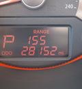 kia sorento 2011 dk  red sx gasoline 6 cylinders 4 wheel drive automatic 77065