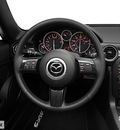 mazda mx 5 miata 2014 red grand touring gasoline 4 cylinders rear wheel drive 6 speed automatic 80504
