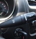 dodge avenger 2013 maroon sedan se v6 flex fuel 6 cylinders front wheel drive shiftable automatic 75093