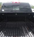 gmc sierra 1500 2014 onyx black slt flex fuel 8 cylinders 2 wheel drive automatic 77539