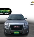 gmc terrain 2012 brown suv slt 1 gasoline 4 cylinders front wheel drive automatic 79936