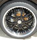 nissan altima 2009 black sedan s gasoline 4 cylinders front wheel drive automatic 76011