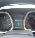 chevrolet equinox 2013 black lt gasoline 6 cylinders front wheel drive 6 speed automatic 75067