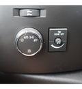 chevrolet silverado 1500 2012 white lt flex fuel 8 cylinders 2 wheel drive automatic 77090