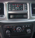 dodge charger 2013 maroon sedan se gasoline 6 cylinders rear wheel drive automatic 76011