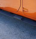 jeep wrangler unlimited 2011 orange suv sport gasoline 6 cylinders 4 wheel drive automatic 44024