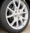 dodge dart 2013 blue sedan sxt gasoline 4 cylinders front wheel drive automatic 62034